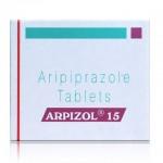 ARPZ005