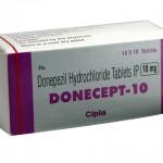 DNCP010