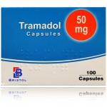 TRMD050