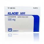 KLCD500