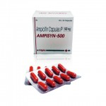 ampsyn500100