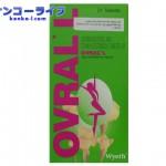 OVRL015